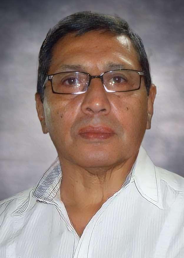 MARIO GONZALO SANTIZO BARRIENTOS
