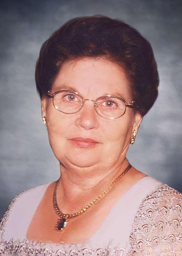 LIBORIA SAVARINO